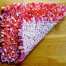 gy rag rug rug fluffy rug kitchen rug bath mat living room rug nursery rug
