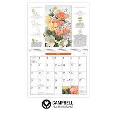 farmers almanac gardening. Contemporary Almanac On Farmers Almanac Gardening A