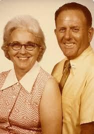 Ila Piske Obituary - Phoenix, AZ