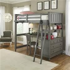 loft furniture toronto. NE Kids Lake House Twin Loft Bed With Desk Furniture Toronto N