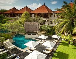 Hotel Puri Tanah Lot Puri Santrian Beach Resort And Spa Sanur Bali Hotel And Bali Villa