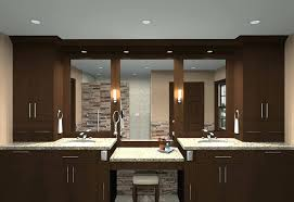 average cost of remodeling bathroom. Cost Of A Bathroom Remodel How Much Does Remodeling Average Renovation