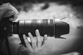black and white photography with color wallpaper. Brilliant Black Black Black And White Bokeh Bw Cam Camera Capture Color Digital  Dslr Equipment Focus Guy Hand Hold Holding Lens Male Man Monochrome  Inside Black And White Photography With Color Wallpaper R