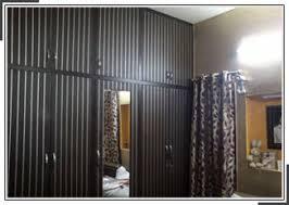 home doors windows manufacturers punjab india office doors with windows84 doors