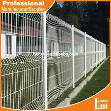 trellis fence panels for of how to build a hog wire fence beautiful home depot