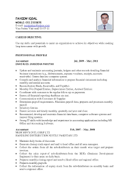 Best Example Of A Resume Examples Of Resumes Best Resume Example 24 With Regard To 24 9