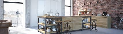 loft furniture ideas. furniture ideas for your industrial loft t