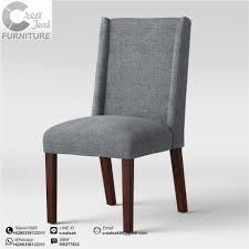 utopia furniture. Kursi Makan Minimalis Utopia Furniture