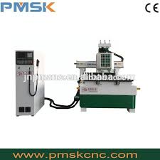 china cnc router in india desktop metal cnc router atc tool change