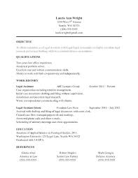 A Basic Resumes Resume Rubric High School Examples Of A Basic Template Format And