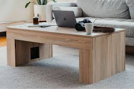 coolest coffee table