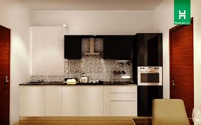 Small Picture Buy Modular Latest Budget Kitchens online India HomeLanecom