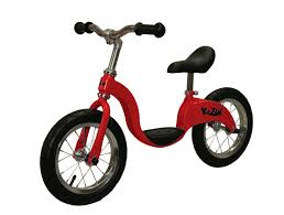 kazam bikes balance bicycle with no pedals