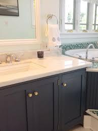 bathrooms color ideas.  Bathrooms View To Bathrooms Color Ideas