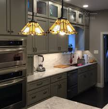 Interior cabinet lighting Living Room Under Cabinet Lighting Fielder Electrical Services Under Cabinet Lighting Fielder Electrical Services Inc