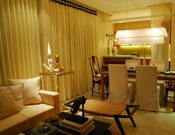 Interior:Modern Thai Interior Design For Modern Apartment Beautiful  Decoration Ideas In Asian Interior Design