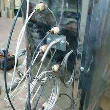 collection pid ssr 220v wiring pictures wire diagram images converting manual gare kiln to pid controller programmable kiln converting manual gare kiln to pid controller programmable kiln