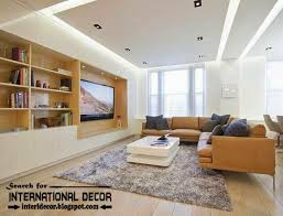 modern bedroom ceiling design ideas 2015. Simple Modern 15 Modern Pop False Ceiling Designs Ideas 2015 For Living Room To Bedroom Ceiling Design Ideas N