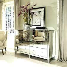 Mirror Bedroom Set Light Wood Bedroom Sets Inspirational Mirror ...