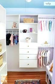 baby nursery closet organizers organization ideas photo of makeover organizer