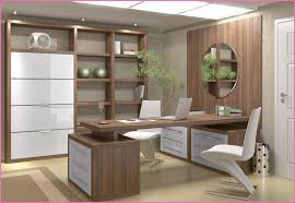 home office furniture collection home. Home Office Background Cabinets Colors Computer Desk Furniture Collection