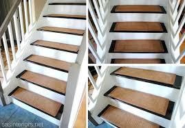 carpet stair treads remodeling carpet stair treads carpet stair treads australia