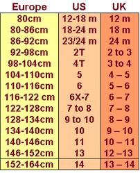 Falke Socks Size Chart Falke Comfort Wool Childrens Pantyhose