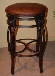 hillsdale bar stools. Hillsdale Montello Backless Swivel Bar Stools S