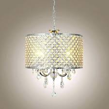replacement light fixture for ceiling fan replacement light fixture clear pendant lighting globes replacement lights seeded
