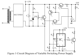 how to convert 220 volt to 110 volt wiring ehow review ebooks power supply and power control circuit diagrams circuit review how to convert 220 volt to 110 volt wiring ehow review ebooks