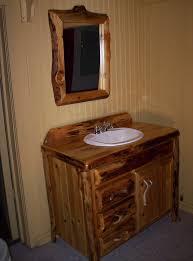 diy rustic bathroom vanities. full size of bathroom vanity:rustic lighting ideas rustic sink diy vanity table large vanities e