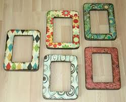 Decorating Picture Frame Ideas Decor Modern On Cool Fresh At Decorating  Picture Frame Ideas Room Design Ideas