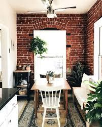 best furniture for studio apartment. Studio Apartments That Are Chock Full Of Organizing Ideas Best Furniture  For Small Apartment Best Furniture For Studio Apartment