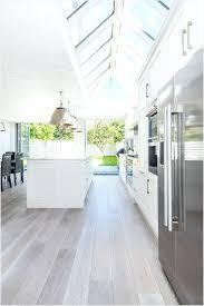 whitewashed wood floors really encourage best white washed engineered wood flooring decor pure white white