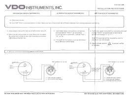 stewart warner tachometer wiring diagram temp gauge dolphin trans previous image next image