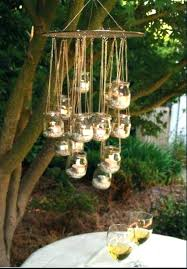battery operated chandelier for gazebo battery operated outdoor chandeliers living home outdoors battery operated led gazebo chandelier