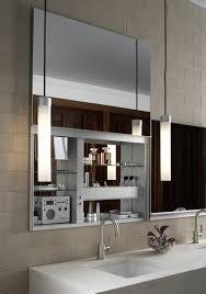 32 bathroom lighting over medicine cabinet corner kitchen sink ideas cabinets associazionelenuvoleorg modern bathroom mirror cabinets t73 mirror