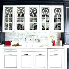 glass front cabinet doors diy s front door colors