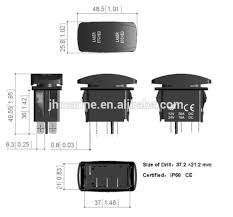 carling switch wiring diagram wiring diagram carling rocker switch wiring diagram and hernes
