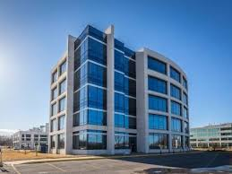 office space pics. Office Space For Lease At The Technopark Pics