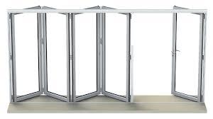 folding doors in dubai uae