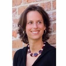 The Official Website Of Tina Scherer