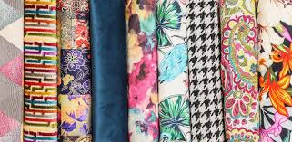 Discount Designer Upholstery Fabric Online Upholstery Fabrics Yorkshire Fabric Shop