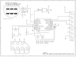 wii u wiring diagram wiring diagram long