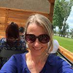Laura Dunn in Arizona | Facebook, Instagram, Twitter | PeekYou