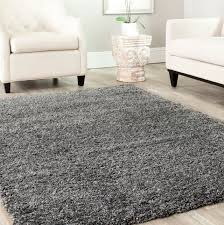 silver grey gy rugs