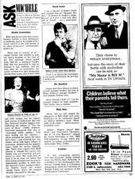 The Kokomo Tribune from Kokomo, Indiana on April 21, 1989 · Page 47