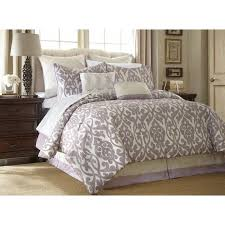 8 piece comforter set azlin