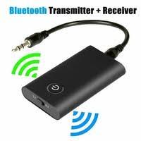 <b>B39</b> Portable <b>Folding Wireless</b> Bluetooth Headphones LED Colorful ...
