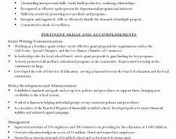resume grant writer resume amazing lance writer resume grant  resume grant writer resume amazing lance writer resume grant writer resume horrible lance writer resumes examples brilliant lance resume